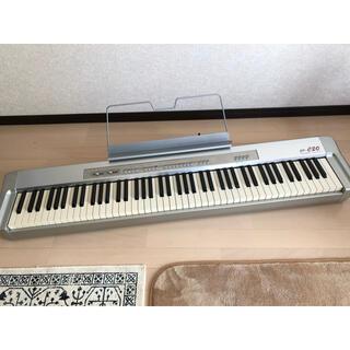 Columbia - お買い得!COLUMBIA ELEPIAN EP-C20 電子ピアノ!