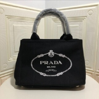 PRADA - 送料込 PRADA ショルダーバッグ