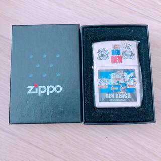 ジッポー(ZIPPO)の新品 ジッポ(タバコグッズ)