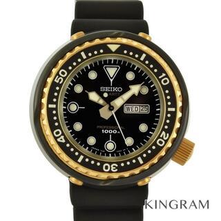 セイコー(SEIKO)のセイコー プロスペックス マリンマスター 1978 ダイバーズ 復(腕時計(アナログ))