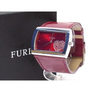 Furla - フルラ 腕時計 レディースクオーツ FURLA