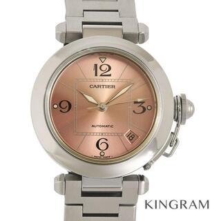 カルティエ(Cartier)のカルティエ パシャC  男女兼用腕時計(腕時計)