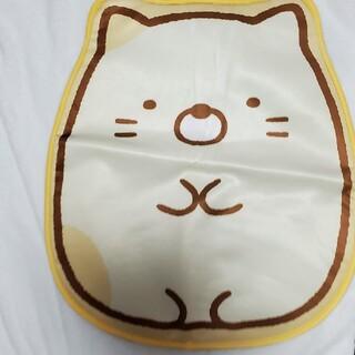 サンリオ - すみっコぐらし ネコマット 美品