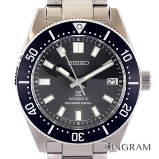 セイコー(SEIKO)のセイコー プロスペックス  メンズ腕時計(腕時計(アナログ))