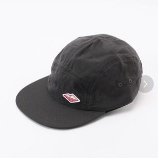 フリークスストア(FREAK'S STORE)のBattenwear バテンウエア TRAVEL CAP/トラベルキャップ(キャップ)