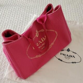 PRADA - プラダ★トートバッグ