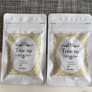 トュルーアップ 2袋(その他)