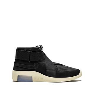 FEAR OF GOD - Nike Air Fear Of God 1 Raid スニーカー ナイキ