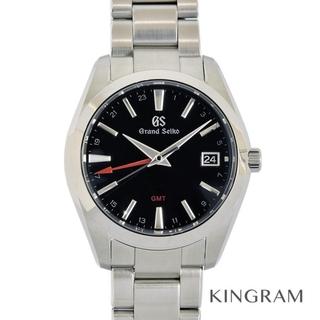 セイコー(SEIKO)のセイコー グランドセイコー ヘリテージコレクションGMT 9F86(腕時計(アナログ))
