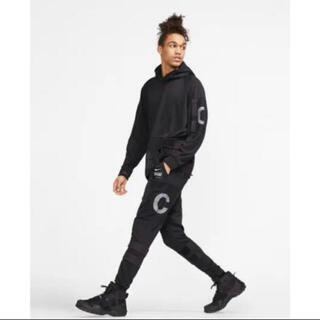 NIKE - セットアップNike x Undercover Men's Track Suit