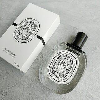 diptyque - Diptyque タムダオ TAMDAO ディプティック 香水   オードトワレ
