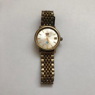 シチズン(CITIZEN)のCITIZEN seven 腕時計 アンティーク ジャンク品(その他)
