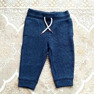 babyGAP - babyGAP 長ズボン パンツ 80