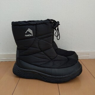 ワークマン★ブーツMサイズ