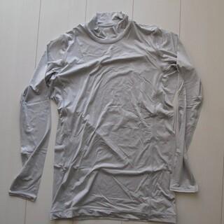 シースリーフィット(C3fit)の【未使用】C3FIT クーリングタートルネックシャツ レディース(ウェア)
