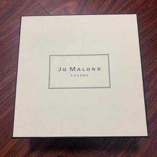 ジョーマローン(Jo Malone)のジョーマローン ボディーソープ ローション(ボディローション/ミルク)