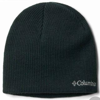 Columbia - コロンビア Columbia ビーニー ニット帽