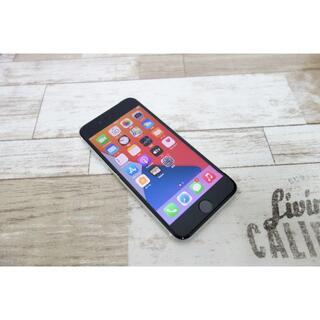iPhone - ☆国内版SIMフリー iPhone SE2 第2世代 64GB ホワイト