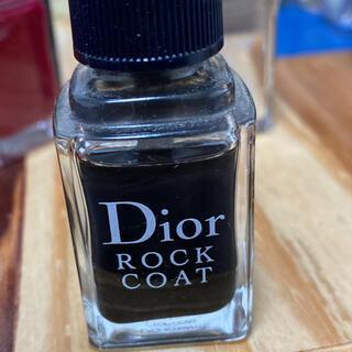 Christian Dior - Dior/ネイル