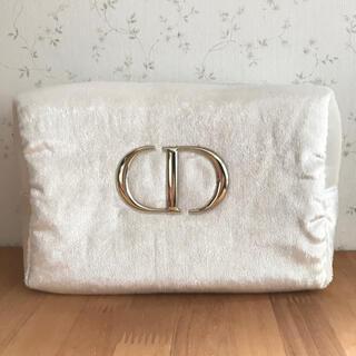 Christian Dior - ディオール ポーチ