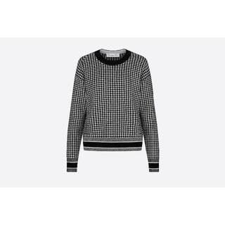 Dior - *特価 2枚25000円*DIOR 0108 ニットセーター
