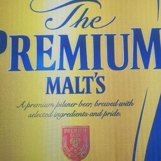 サントリー(サントリー)のプレミアムモルツ500ml4ケース(ビール)