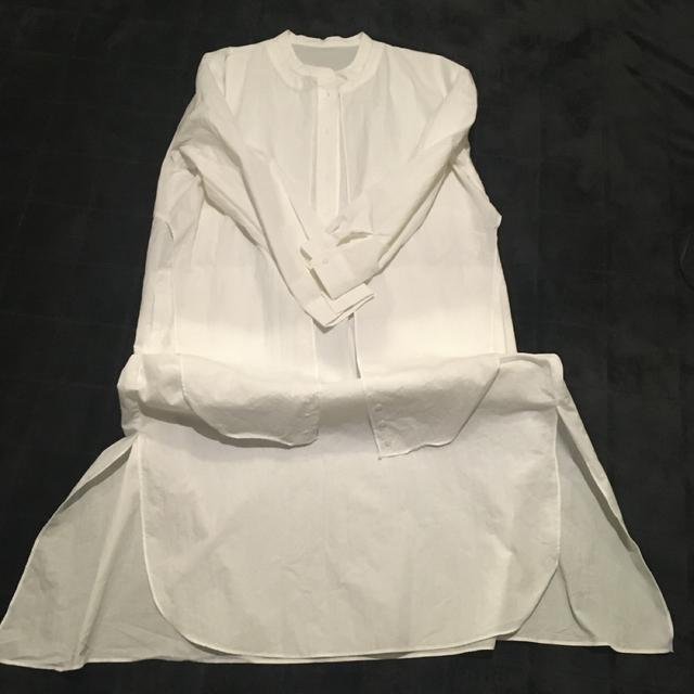 IENA(イエナ)のマイクローゼット myclozette  ワンピース レディースのワンピース(ロングワンピース/マキシワンピース)の商品写真