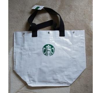 Starbucks Coffee - スターバックス 福袋 バッグ