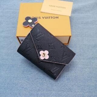 LOUIS VUITTON - 🎶特別価格 💘ルイヴィトン Louis✨Vuitton🎀 財布😍小銭入れ