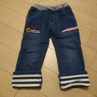 クレードスコープ(kladskap)のクレードスコープ ズボン 100(パンツ/スパッツ)