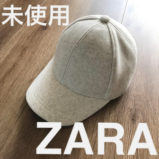 ZARA - ZARA 帽子