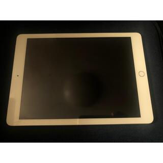 アイパッド(iPad)のiPad 第6世代(タブレット)