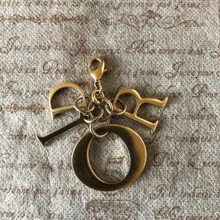クリスチャンディオール(Christian Dior)のクリスチャン・ディオール   チャーム(チャーム)
