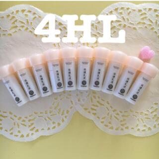 ドモホルンリンクル(ドモホルンリンクル)のドモホルンリンクル 保護乳液(乳液/ミルク)