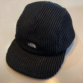 THE NORTH FACE - 新品☆ THE NORTH FACE Field Mesh Cap