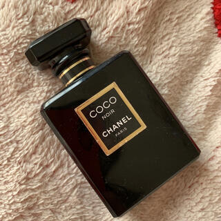 CHANEL - 本日限定価格CHANEL香水