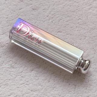 Dior - ディオールアディクトステラーシャイン 759