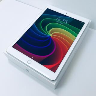 iPad - iPad 第5世代 Wi-Fi 32GB【美品】