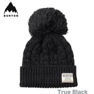 BURTON - 【新品】バートン ビーニー ニット帽 BURTON ユニセックス スノボ スキー
