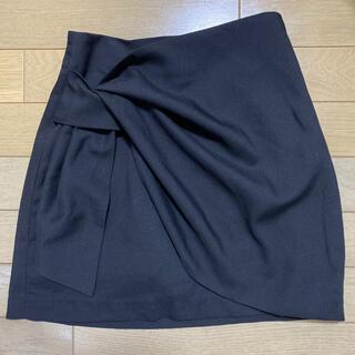 リゼクシー(RESEXXY)のRESEXXYスカート(ミニスカート)