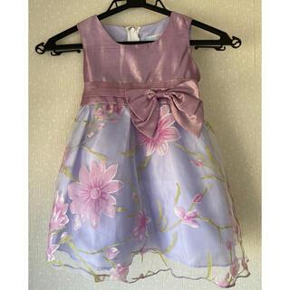 キャサリンコテージ(Catherine Cottage)のキャサリンコテージドレス 90(ドレス/フォーマル)