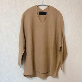 IENA - 定価17600円!Maglia Plus