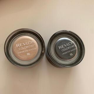 レブロン(REVLON)のレブロン カラーステイクリーム アイシャドウ(アイシャドウ)
