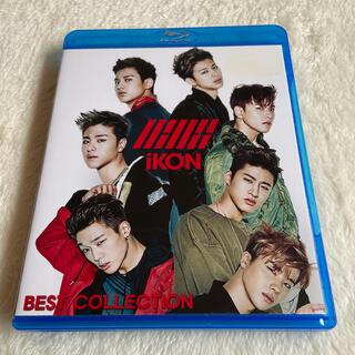 iKON - iKON  Blu-ray