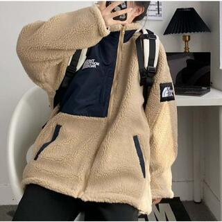 THE NORTH FACE - The North Face TNF 20AW  サイズM