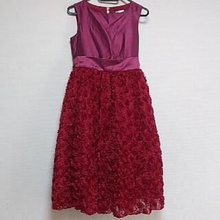 キャサリンコテージ(Catherine Cottage)のドレス(ドレス/フォーマル)