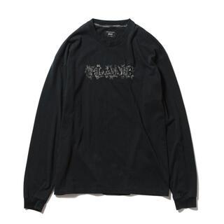 glamb - glamb 長袖シャツ
