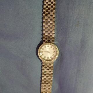 ピアジェ(PIAGET)のpiaget(腕時計)