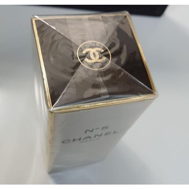 CHANEL(シャネル)の7756未使用 CHANEL シャネル N°5ボディ ローション200ml コスメ/美容のボディケア(ボディローション/ミルク)の商品写真