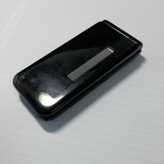 ソフトバンク(Softbank)の[中古] [まだまだ使える☆] [状態良い] 3Gガラケー(携帯電話本体)